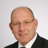 Herbert Geltz