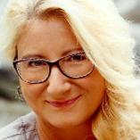 Profilbild von  Meike Ranis