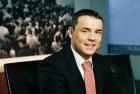 Profilbild von  Gerd Böck