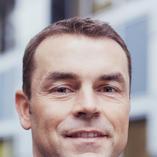 Gerd Böck