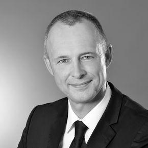 Stefan Koscielny Finanzberater Bonn