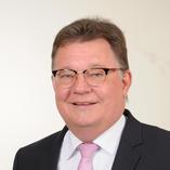 Jürgen Ortwig