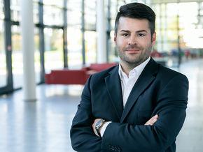 Profilbild von  Thomas Alt