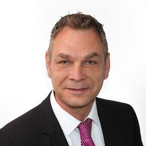 Michael Kemper Finanzberater Köln