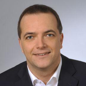 Profilbild von  Guido Solbau