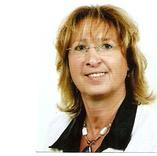 Marion Jüngst