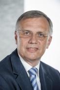 Heinz Laumen