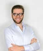 Profilbild von  Yannick Leippold