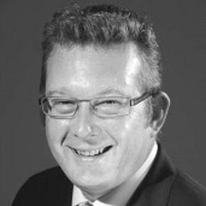 Profilbild von  Reinhold Rinkl
