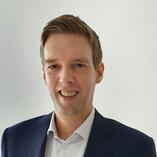 Carsten Telaar