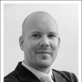 Profilbild von  Mike Kraft