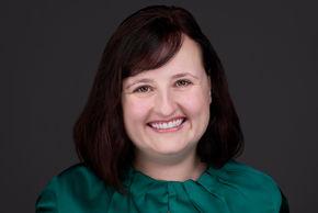 Nicole Zang Finanzierungsvermittler Troisdorf