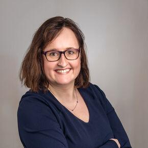 Nicole Zang Finanzierungsvermittler Siegburg