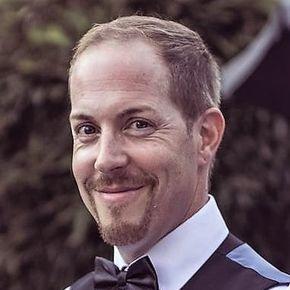 Profilbild von  Falk Leibenzeder