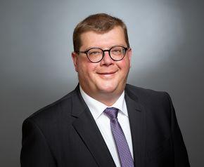 Joachim Zieris Finanzberater Bremen