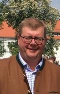 Joachim Zieris