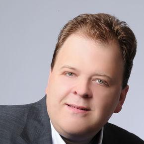Hans-Peter Agreiter