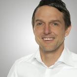 Stephan Weise