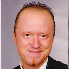 Dennis Piwolinski Finanzberater Herten