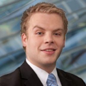 Profilbild von  Patrick Tyralla