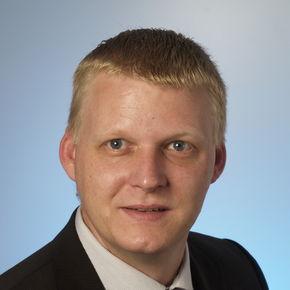 Andreas Schlüter Finanzberater Uetersen