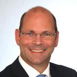 Volker Haeseker