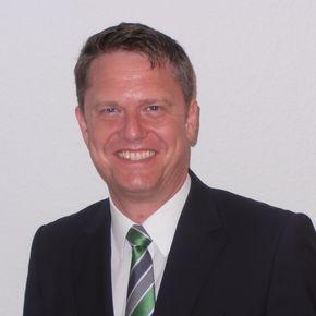 Profilbild von  Oliver Bechtoldt