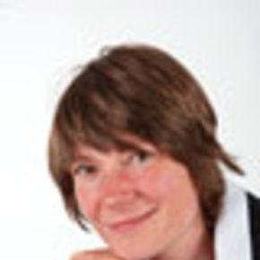 Profilbild von  Solveig Wuttke
