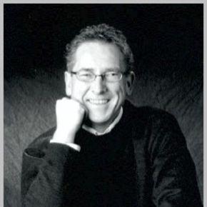 Arno Schabedoth