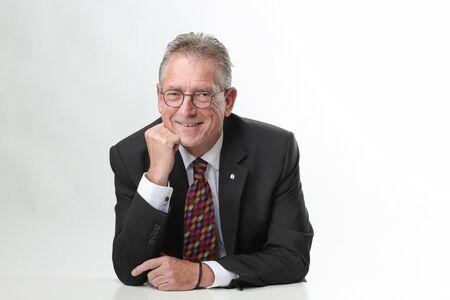 Profilbild von  Arno Schabedoth