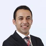 Profilbild von Paolo Coccia