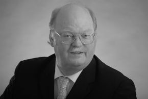 Walter Seidel