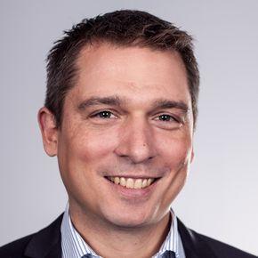 Profilbild von  Björn Strehlau
