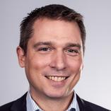 Björn Strehlau