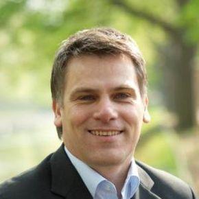 Profilbild von  Jörg Fänger