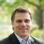 Jörg Fänger