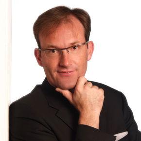 Profilbild von  Karl-Heinz Bales