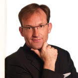 Karl-Heinz Bales