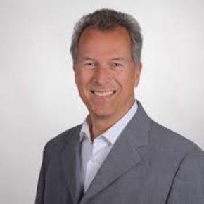 Profilbild von  Volker Mews