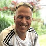 Volker Mews