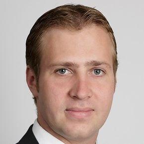 Alexander Mantler Finanzberater Haibach (Unterfranken)