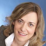 Birgit Albrecht