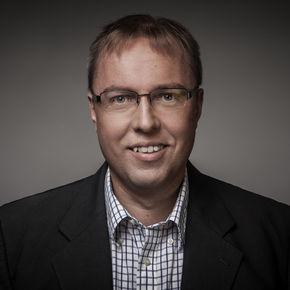 Karsten Höpner Immobilienkreditvermittler Satrup
