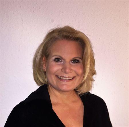Profilbild von  Pia Endres