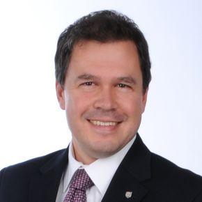 Robert Schürmann Finanzberater Unterhaching