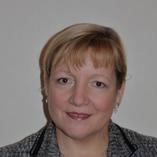 Katharina Keil