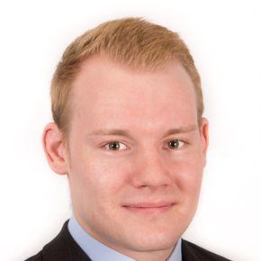 Profilbild von  Steffen Schmitz