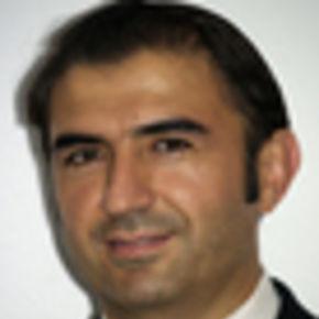 Profilbild von  Ümit Bozkurt