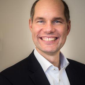 Profilbild von  Matthias Drews