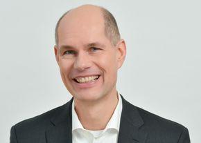 Matthias Drews Finanzierungsvermittler Hamburg